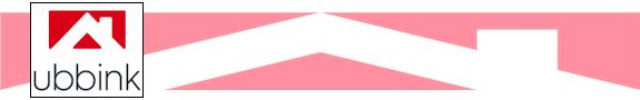 Ventilatieshop is Ubbink dealer ventilatie dakdoorvoeren