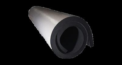 Armaflex duct isolatie