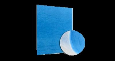 Filterdoeken voor o.a. WTW's