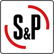 Woonhuisbox vergelijking Soler & Palau Ozeo