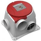 woonhuisventilatoren ventilatiesystemen