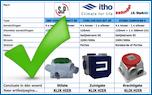 Vergelijk hier de woonhuisventilatoren van ITHO, STORK en S&P