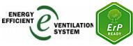 CAB energiezuiginge EC motoren ecowatt
