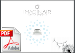 Imaginair design ventiel 125mm