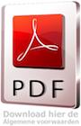 Algemene voorwaarden PDF
