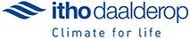 Itho daalderop logo