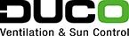 Duco woonhuisventilatoren - Ventilatieshop
