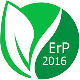 ERP 2016 2018 ISO-B 100 Boxventilator