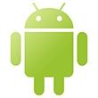 Download de Blauberg Vento app voor Android