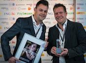 Thuiswinkel Awards gewonnen door Ventilatieshop.com